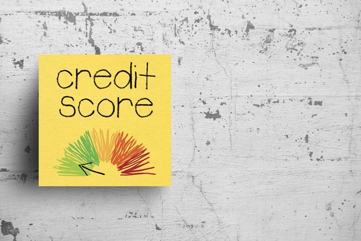 What Does Your Credit Score Mean? Understanding Your Credit Score