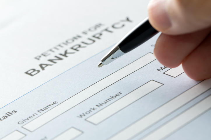 Should I File for Bankruptcy? How to Know When to File