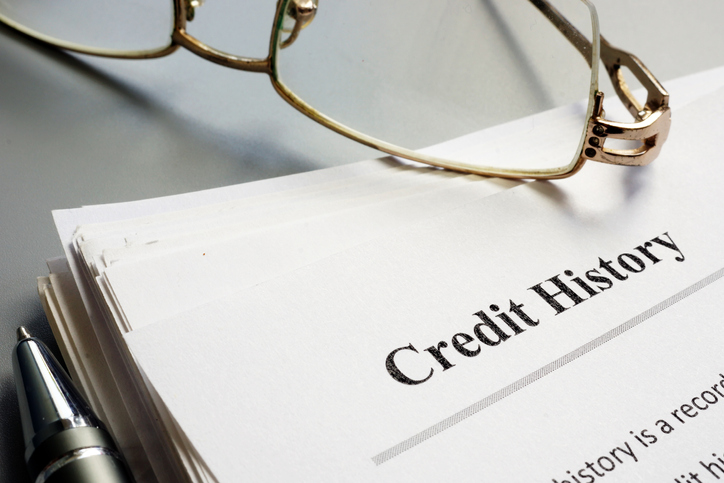 The 4 C's of Credit & Why You Need to Know Them