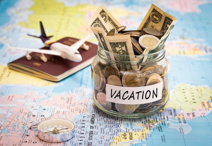 How to Take a Great Family Vacation on a Budget