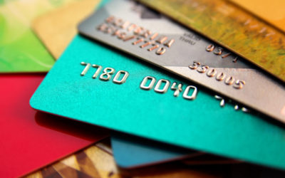 Credit Card Debt Forgiveness: Is It Possible?