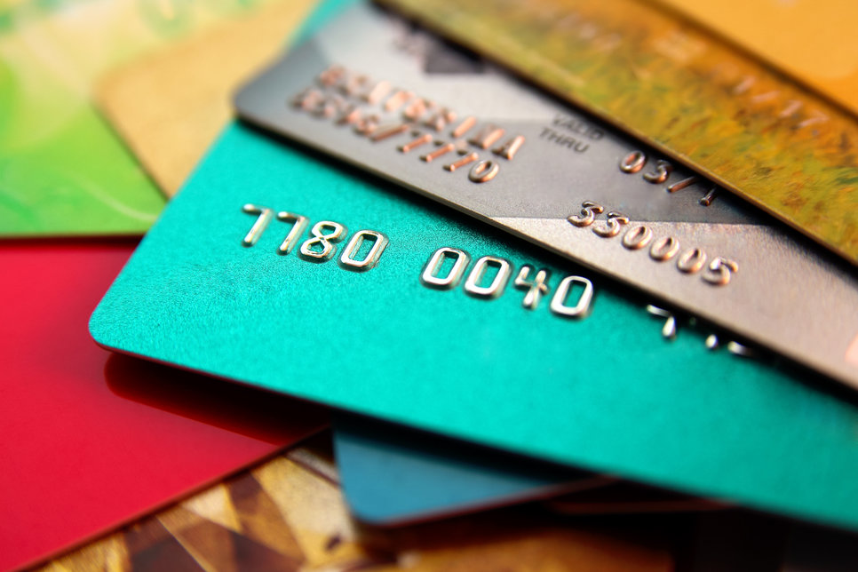 Credit Card Debt Forgiveness: Is It Possible?