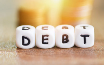 The Pros and Cons of Debt Consolidation